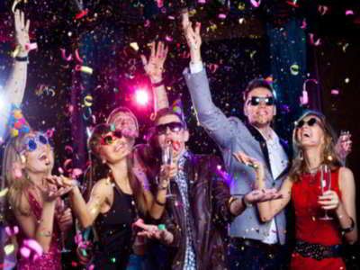 ideas para fiestas de cumpleaos de adultos muy originales volver a