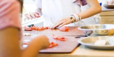 Fiestas con Glamour - Actividades Team Building Madrid para Particulares y Empresas - Talleres de Cocina o Master chef para fiestas y eventos en Madrid