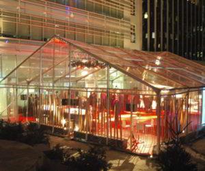 Fiestas con Glamour - Alquiler de Menaje Mobiliario Carpas y Mantelería para fiestas privadas eventos bodas en Madrid 19