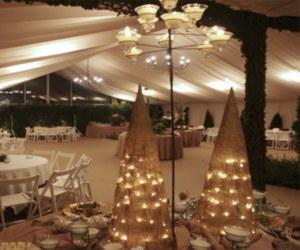 Decoraci n bodas fiestas privadas infantiles eventos for Decoracion ibicenca
