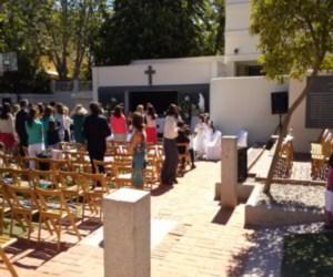 Fiestas con Glamour - organizadores de todo tipo de Celebraciones en Madrid - Organización y Organizadores de Comuniones en Madrid 10